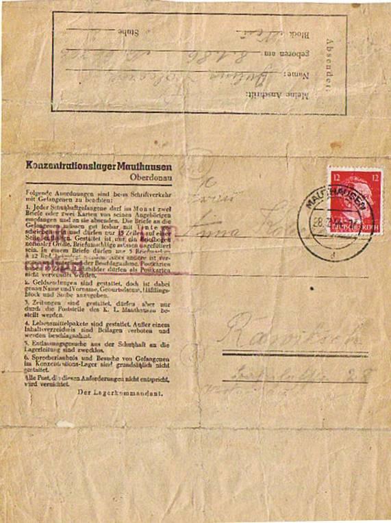 austria (41)
